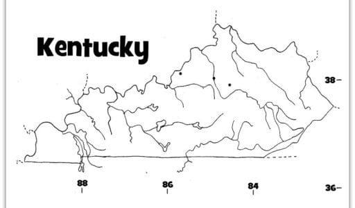 Kentucky State Study