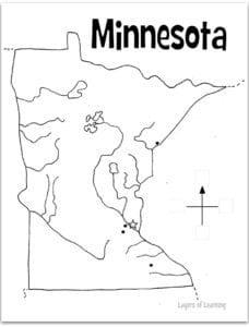Minnesota State Study