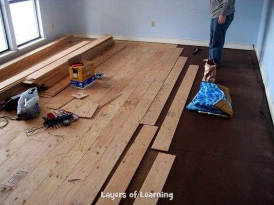 plywood_floors_2