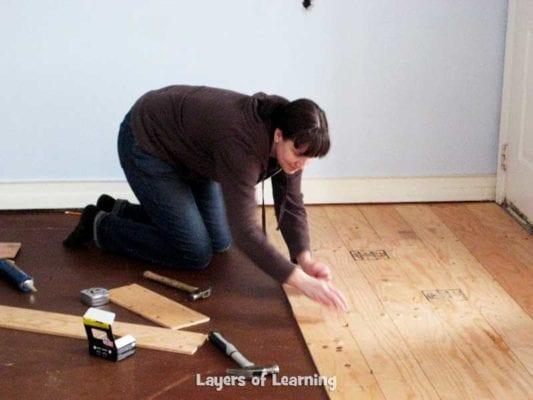 plywood_floors_3