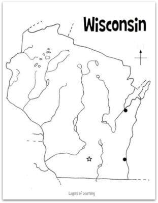 Wisconsin_web