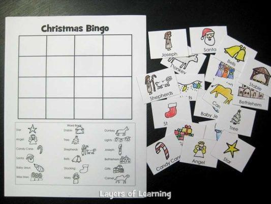 Christmas_bingo_1
