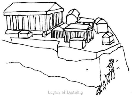 celts-scaling-capitoline-hill_web
