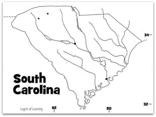South-Carolina-web