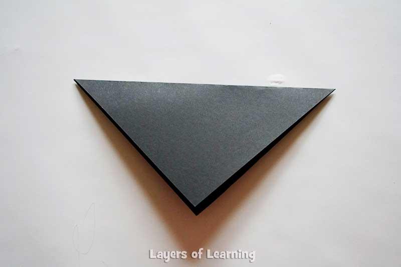 Origami-Bats-(9)
