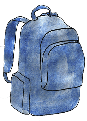 backpack_transparent