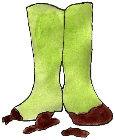 green_boots_trans