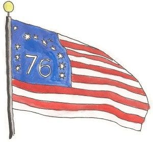 watercolor flag full size 001
