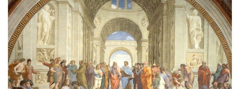 Renaissance Art Cards