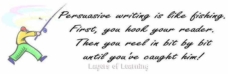 persuasive-writing-is-like-fishing