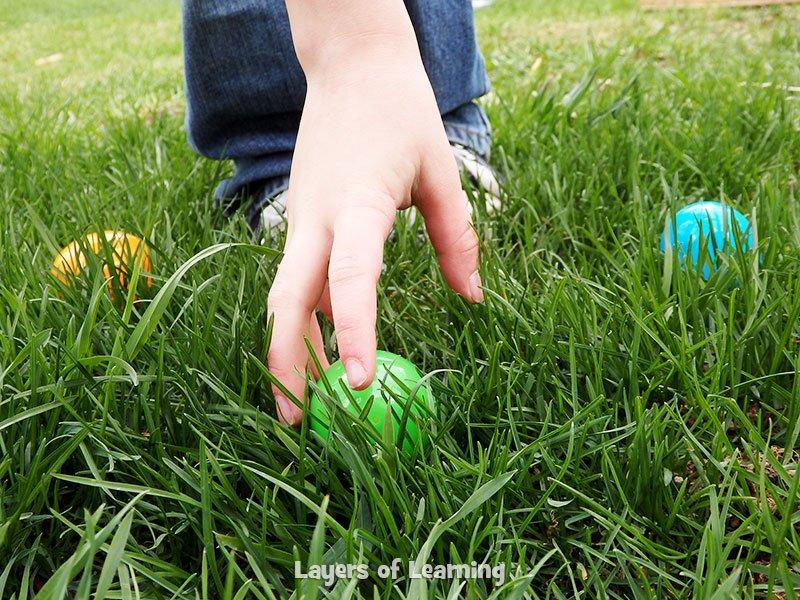 easter-egg-hunt
