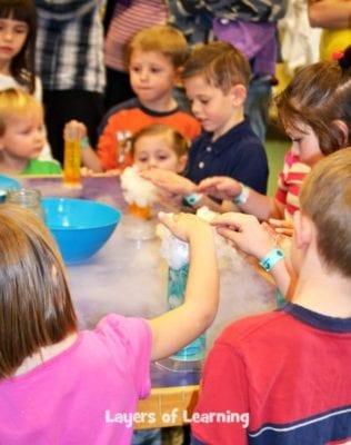 co-op-classroom-homeschooling-an-extrovert