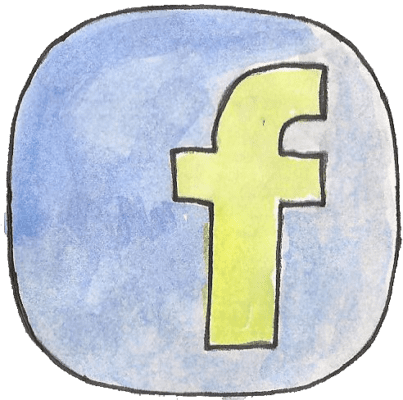 facebook-button-full-size-transparent - Layers of Learning