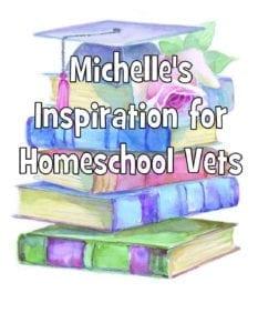 Homeschool Inspiration