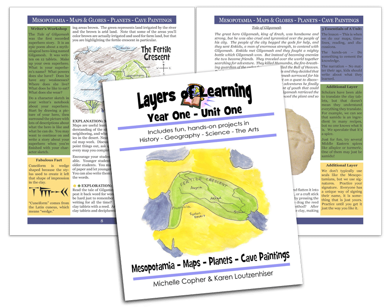 Layers-of-Learning-Unit-1-1-cta