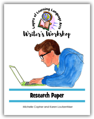 Research Paper Cover Image
