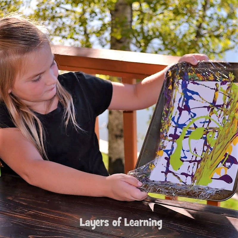 teaching-homeschool-art